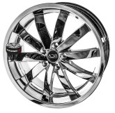 ADR WHEELS USA PROPULSION 1