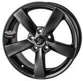 ULTRA WHEELS model UA5 1