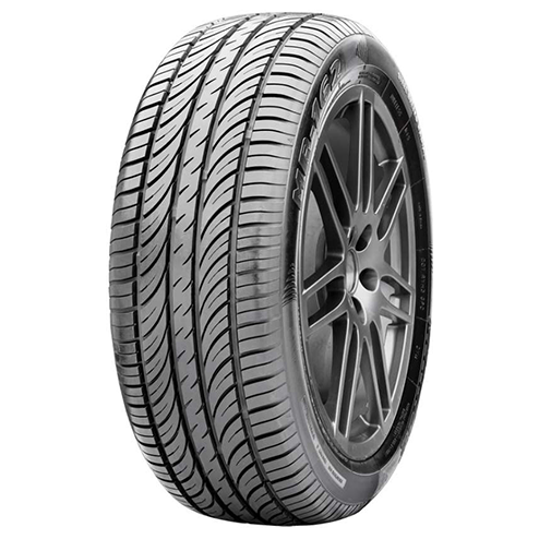 Pneumatiky Mirage MR-162 195/65 R15 91V