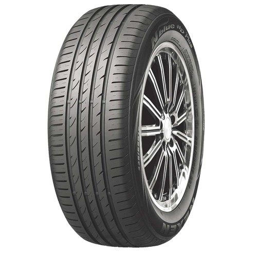 Pneumatiky Nexen N blue HD Plus 185/65 R15 88T