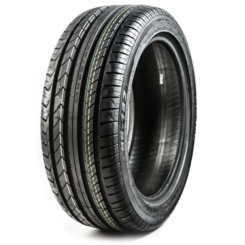Pneumatiky Mirage MR-182 225/40 R18 92W