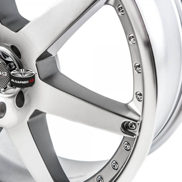 DRAG WHEELS model DR10 18166