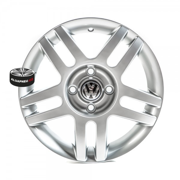 ABCWheels model TULSA 23319
