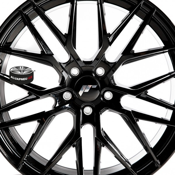 Japan Racing model JR28 Black 32657