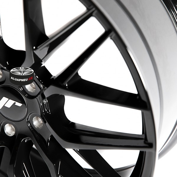 Japan Racing model JR28 Black 32658