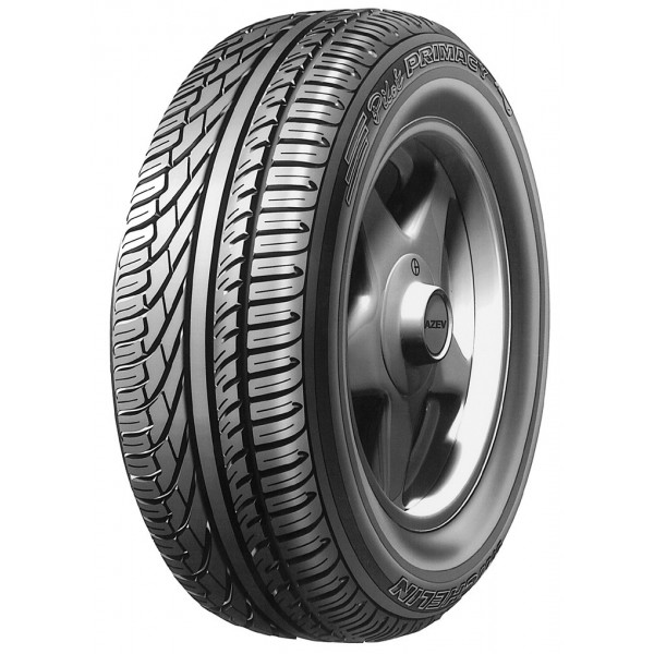 Michelin Pilot Primacy 245/55 R17 102W