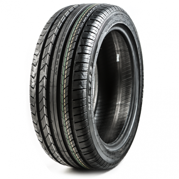 Mirage MR-182 225/45 R17 94W XL