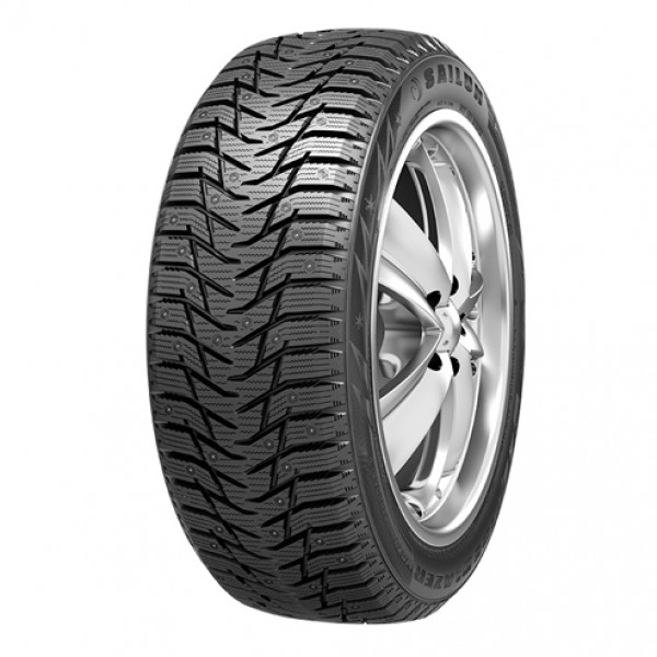 Sailun Ice Blazer ALPINE EVO 215/45 R16 90V XL