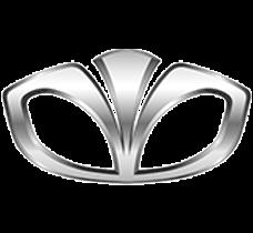 Alu kola Daewoo