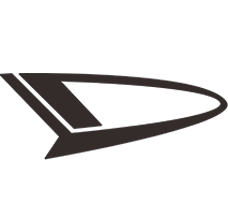 Alu kola Daihatsu