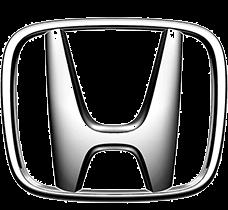 Alu kola Honda